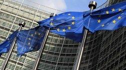 Ξεκινούν οι πιο κρίσιμες ευρωεκλογές των τελευταίων 40 ετών