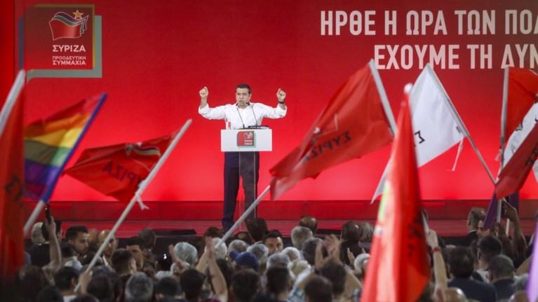 tsipras-sti-makedonia-sunteleitai-peirama-ethnikou-dixasmou-fwto