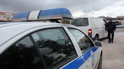 Λέσβος: Σκότωσε με καραμπίνα την 24χρονη γυναίκα του