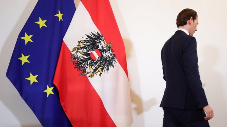 austria-impiza-gkeit-tin-katallili-stigmi