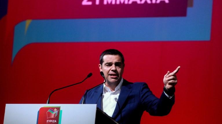 omilia-tou-aleksi-tsipra-to-bradu-sto-irakleio-kritis