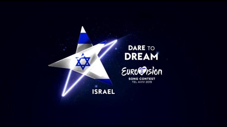 to-fiasko-tis-eurovision-nea-bathmologia-nees-theseis-gia-kapoies-xwres