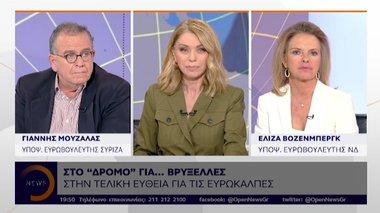 mouzalas-bozempergk-to-stoixima-twn-eklogwn-me-orizonta-tin-ethniki-kalpi