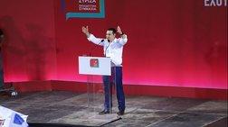 tsipras-tha-apokatastisoume-tis-megales-pliges-kai-tis-apwleies