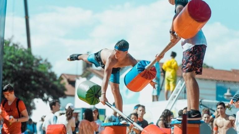 to-pio-fun-festival-tou-kalokairiou-to-waterboom-festival-epistrefei