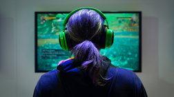 Η Sony προχωρά σε μέτρα για τον εθισμό των παιδιών από βιντεοπαιχνίδια