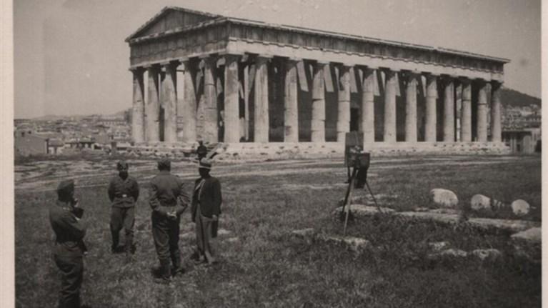 i-athina-tis-katoxis-sti-fwtografiki-sullogi-tou-burwna-mitou