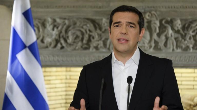 tsipras-diarkis-o-kindunos-gia-thermo-epeisodio-me-tin-tourkia
