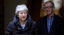 Βρετανία: Οι διεκδικητές της ηγεσίας των Τόρις
