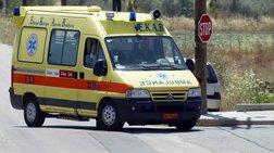 Ζάκυνθος: Σε κρίσιμη κατάσταση Βρετανός μετά από καβγά σε κλαμπ