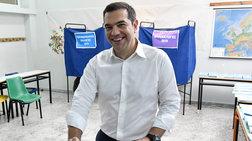 tsipras-wra-euthunis-twn-pollwn-gia-to-mellon-tou-topou