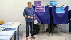 Στις κάλπες και οι υποψήφιοι δήμαρχοι Θεσσαλονίκης