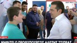 o-dialogos-tsipra-me-14xrono-pou-thelei-na-ginei-proedros-tis-dimokratias