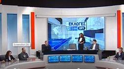 nikolakopoulosoi-prwtes-ektimiseis-me-tin-anakoinwsi-tou-exit-poll