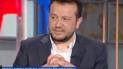 pappas-exoume-mia-anasustasi-tou-dipolismou