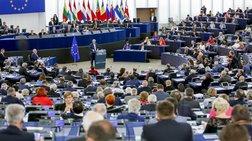 Ευρωκοινοβούλιο: Aπώλειες για ΕΛΚ και Σοσιαλιστές-Ανοδος των Πρασίνων-ALDE
