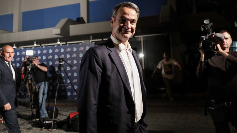 nd-gia-dilwseis-tsipra-oi-ellines-me-tin-psifo-tous-edwsan-ti-lusi