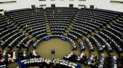 Οι νικητές στη μάχη για τις ευρωεκλογές-Ποιοι εκλέγονται