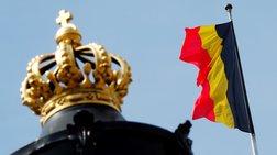 Βέλγιο: Δύο χώρες «υπό μία σημαία» αναζητούν κυβέρνηση