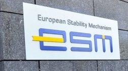 ESM - Προκαταρτική ανάλυση: Η Ελλάδα δεν πιάνει πλεόνασμα 3,5%