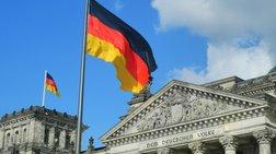 Γερμανικό ΥΠΕΞ: Να σεβαστούν οι μελλοντικές κυβερνήσεις τις «Πρέσπες»