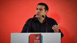tsipras-stin-ke-labame-to-minuma-kaname-lathi-exoume-euthuni