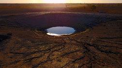 Αυστραλία: Περιορισμός στην κατανάλωση νερού