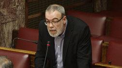 Κυρίτσης (ΣΥΡΙΖΑ) : Είμαστε η πιο σεμνή κυβέρνηση τα τελευταία 190 χρόνια