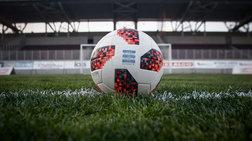 Super League: Επιστρέφουν τα πλέι οφ
