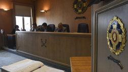 Ποιοι εκλέγονται στο νέο Δημοτικό Συμβούλιο της Αθήνας