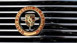Έρευνες στα γραφεία της Porsche για υπόθεση διαφθοράς και κατάχρησης