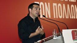 Κάλπες στις 7 Ιουλίου αποφάσισε ο Αλ. Τσίπρας - Τι ζητά η ΝΔ
