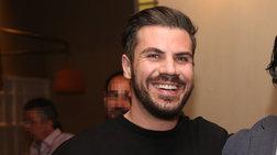 Άκης Πετρετζίκης: Με ποιους παίκτες του MasterChef 3 συναντήθηκε & γιατί