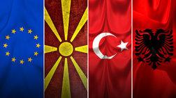 ee-ston-pago-i-tourkia---nai-se-b-makedonia-kai-albania
