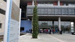 Θεσσαλονίκη: Επανακαταμέτρηση και παρασκήνιο για τον β΄γύρο