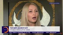 Πρόεδρος μειονοτικού ΚΙΕΦ: Είμαστε τουρκικό κόμμα του ελληνικού κράτους