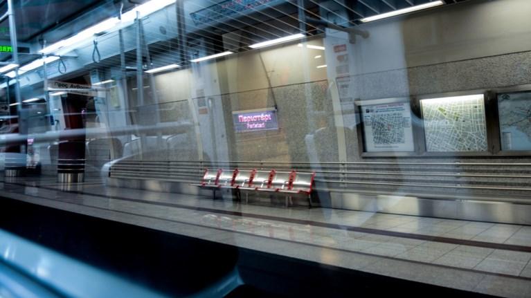 stasi-ergasias-se-metro-ilektriko-kai-tram-tin-paraskeui