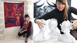 achillea-gallery-mia-diasimi-gkaleri-apo-to-parisi-stin-paroikia-tis-parou