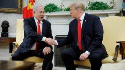 oi-eklogessto-israil-kai-to-metewro-amerikaniko-sxedio-gia-to-mesanatoliko