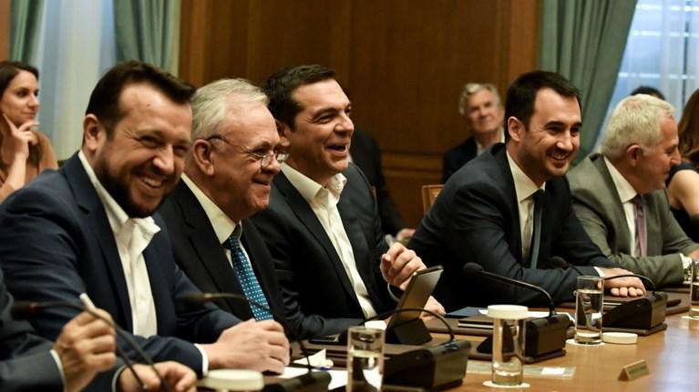 upourgiko-sumboulio-gia-tin-dikaiosuni-sugkalese-o-tsipras