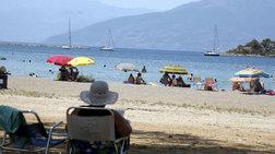 Ξεκινά η υποβολή αιτήσεων για τον κοινωνικό τουρισμό