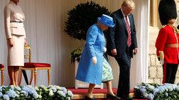 o-tramp-sto-londino-brexit-huawei--episimo-deipno-me-ti-basilissa