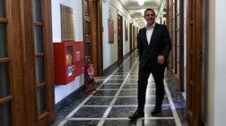 tsipras-i-arnisi-tis-nd-fanerwnmei-politikes-skopimotites