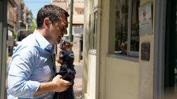 allages-sto-epiteleio-tsipra-me-fonto-tis-ethnikes-ekloges