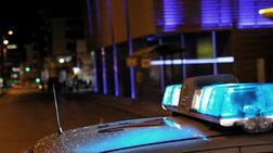 Βόλος: Βρέθηκε νεκρή και με μώλωπες στο πρόσωπο στην αυλη του σπιτιου της