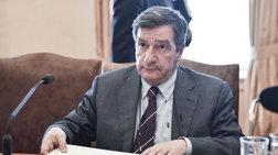 Επικεφαλής του Επικρατείας του ΚΙΝΑΛ ο Γιώργος Καμίνης