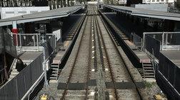 stasi-ergasias-ti-deutera-gia-tram-ilektriko-kai-metro