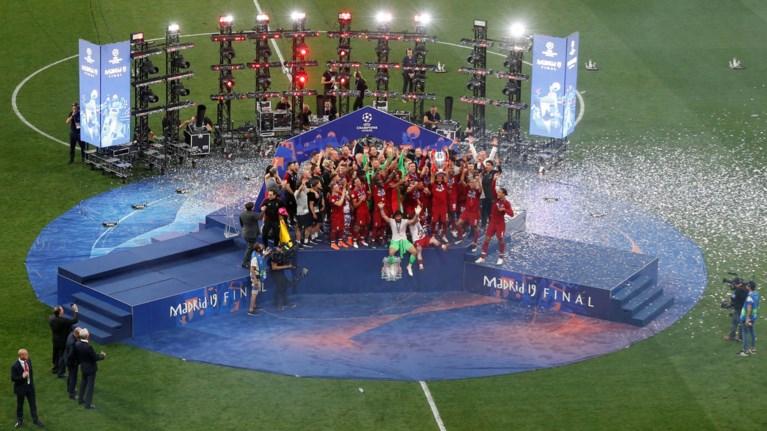 champions-league-prwtathlitria-eurwpis-i-liberpoul