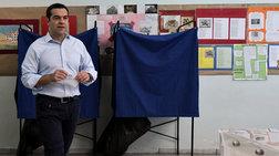 tsipras-kaloume-tous-polites-na-epileksoun-proodeutikous-upopsifious