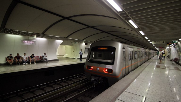 stasi-ergasias-ti-deutera-se-metro-kai-tram
